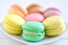 macarons-traditional-french-pastry-made-egg-whites-almond-powder-icing-sugar-sugar-30680759